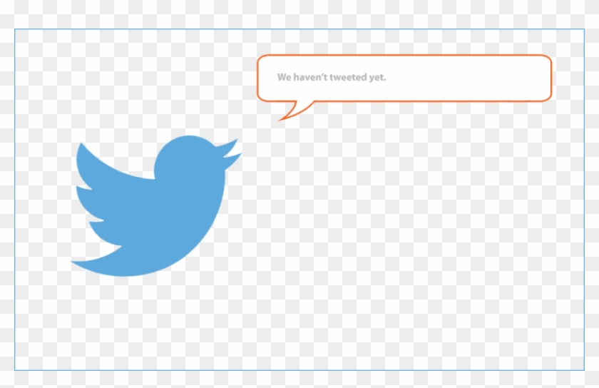 Free Png Download Twitter Bird Logo Transparent Background.
