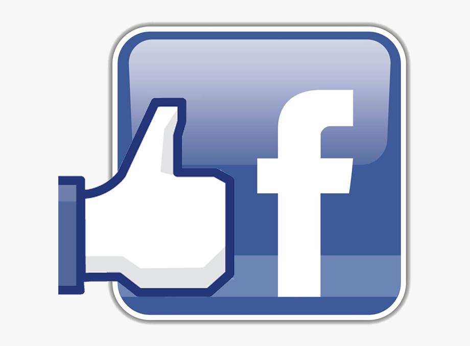 Like Button Facebook, Messenger Facebook Inc.