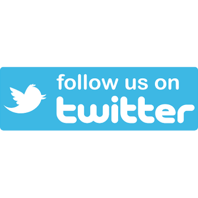 Follow twitter png, Follow twitter png Transparent FREE for.