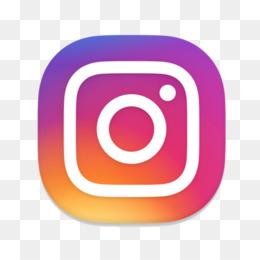 Instagram PNG.