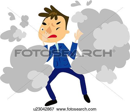 Fume Clip Art EPS Images. 1,408 fume clipart vector illustrations.
