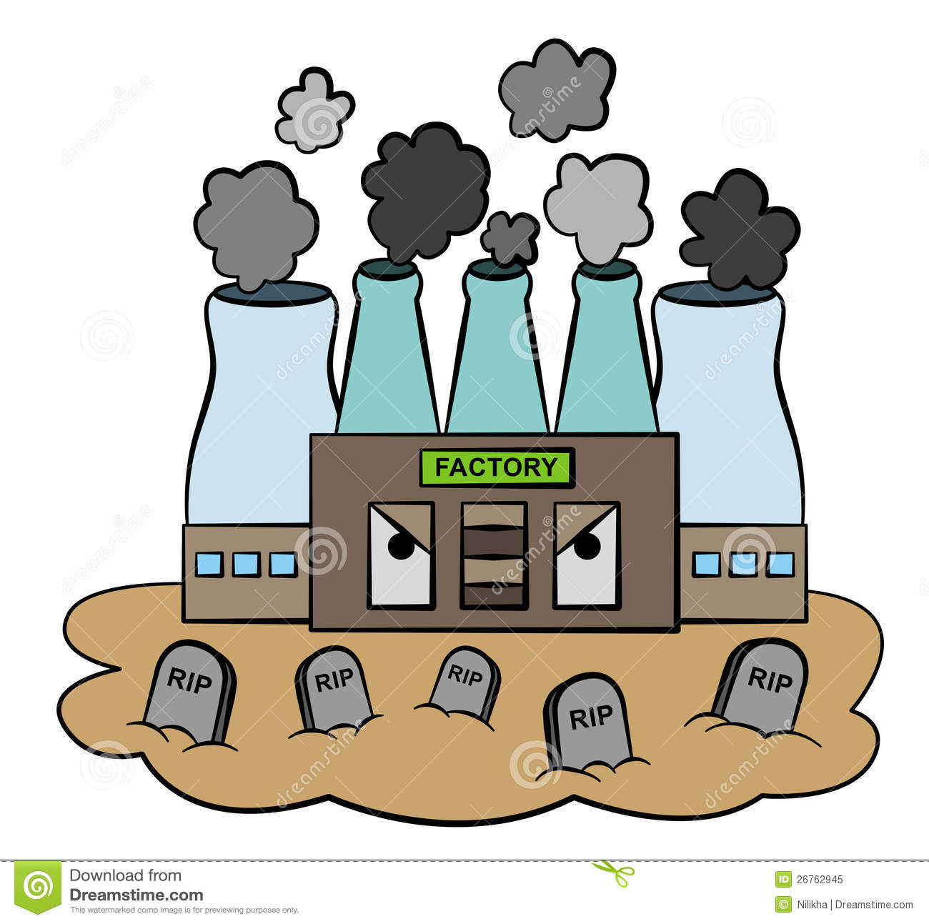 Free clipart images fumes.