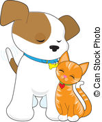Fond Illustrations and Stock Art. 3,096 Fond illustration and.