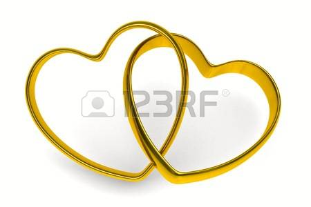 2,016 Fondness Stock Vector Illustration And Royalty Free Fondness.