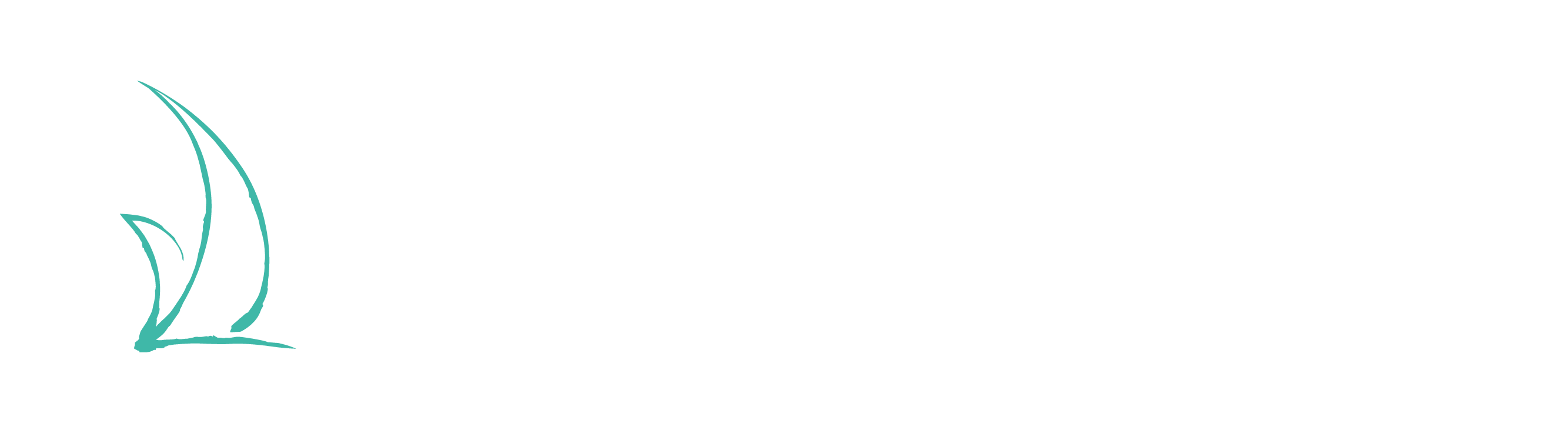 Logotipos Grand Velas Riviera Maya.