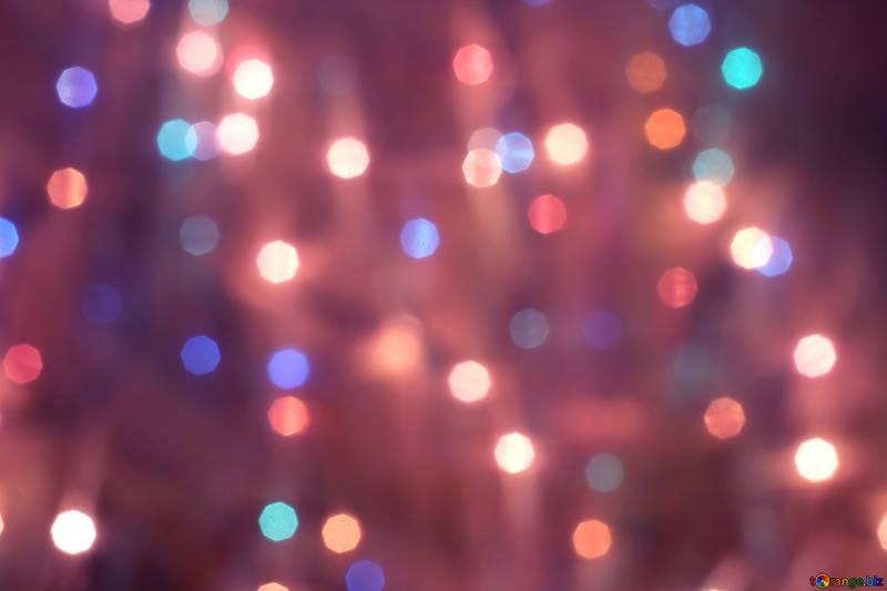 Fondos de navidad fondo luminoso para navidad clipart № 24606.