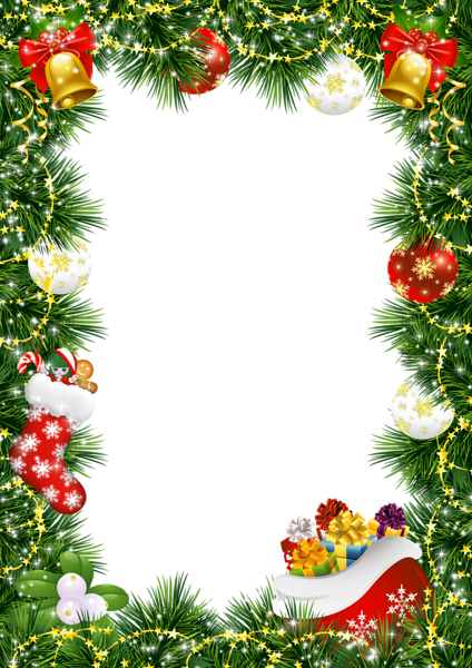 Navidad Png Fondo Transparente (105+ images in Collection) Page 1.