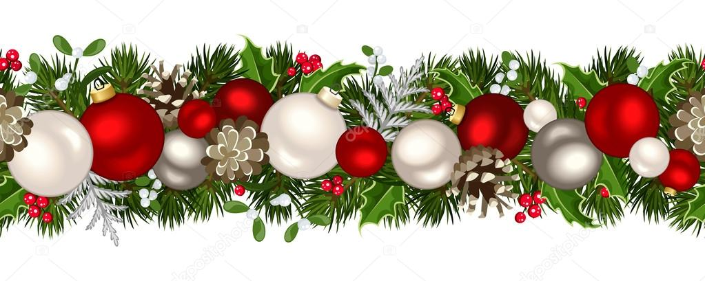 Navidad Png Fondo Transparente (105+ images in Collection) Page 2.