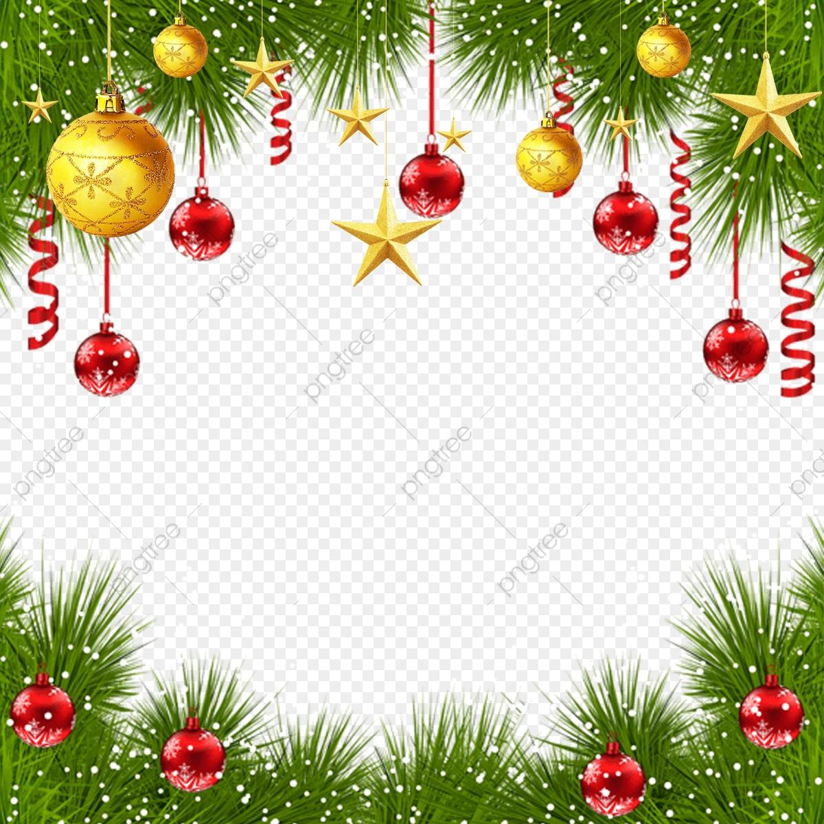 Navidad Fondos De Navidad Bolas De Navidad Christmas Graphic.