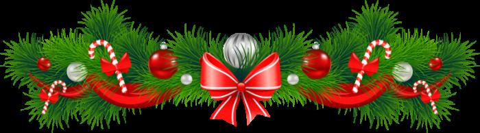 Fondos Navidad Png Vector, Clipart, PSD.