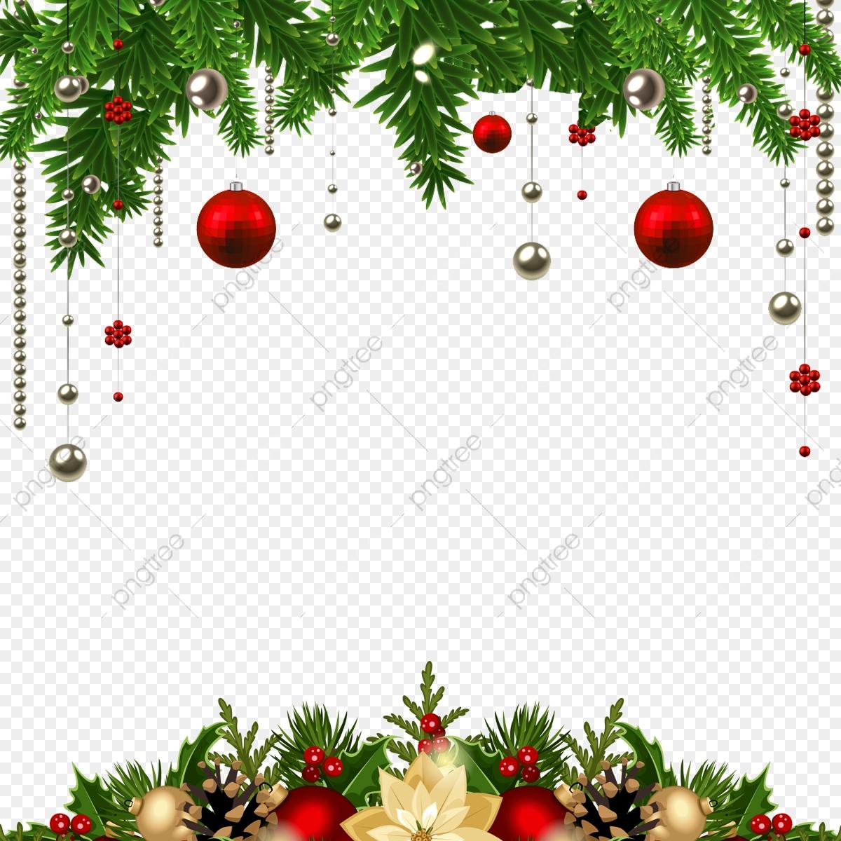 Fondo De Navidad Christmas Graphic Christmas Vector, Navidad, Fondo.