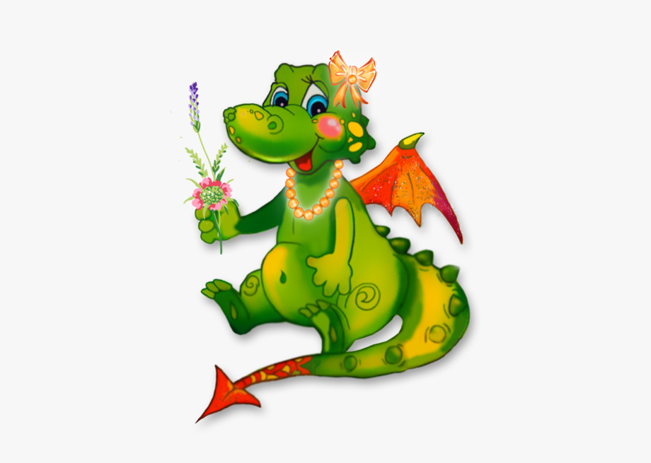 Knight Clipart Dragons.