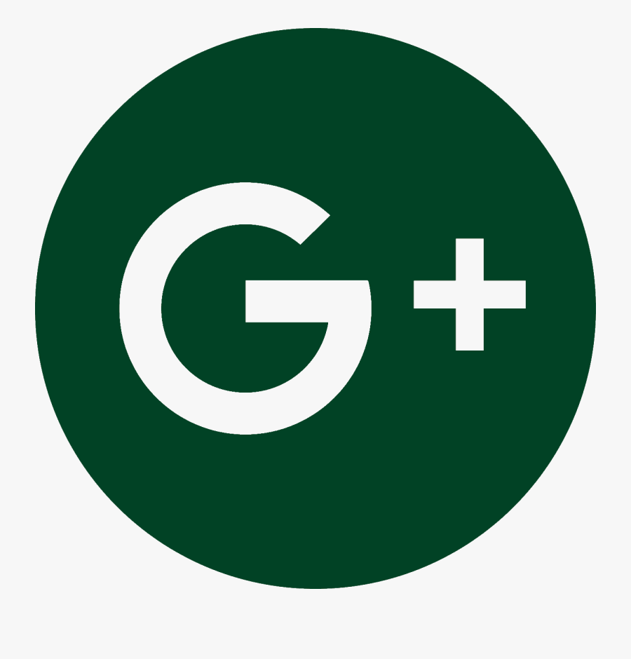 Google Iconos Fondo Transparente Clipart , Png Download.