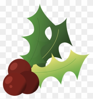 Free PNG Christmas Holly Clip Art Download , Page 2.