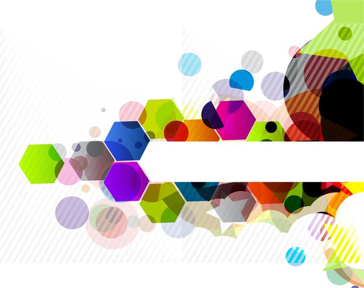 Fondos coloridos png 4 » PNG Image.