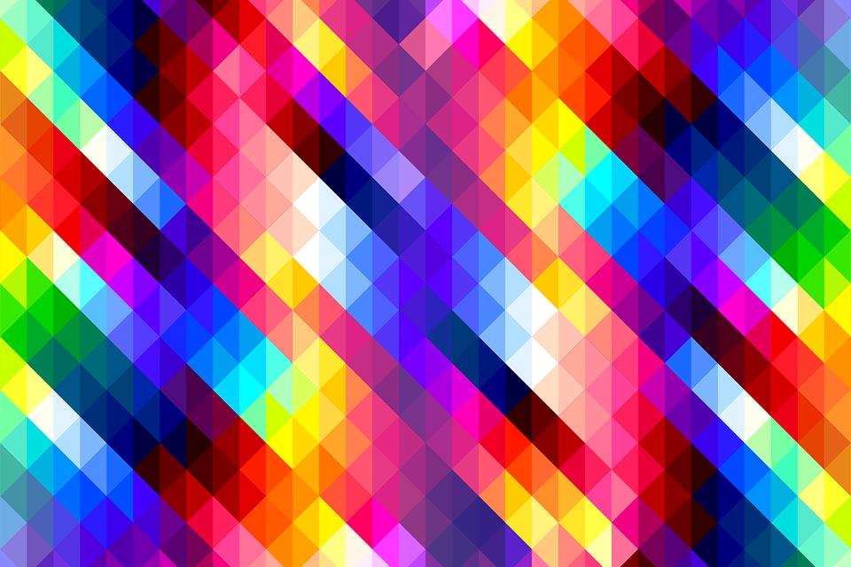 Fondos coloridos png 3 » PNG Image.