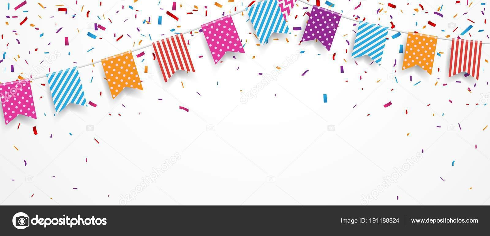 Fondo: marcos cumpleaños png.