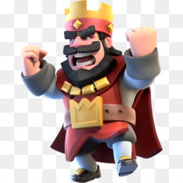 Clash Royale Clash of Clans Television Android.
