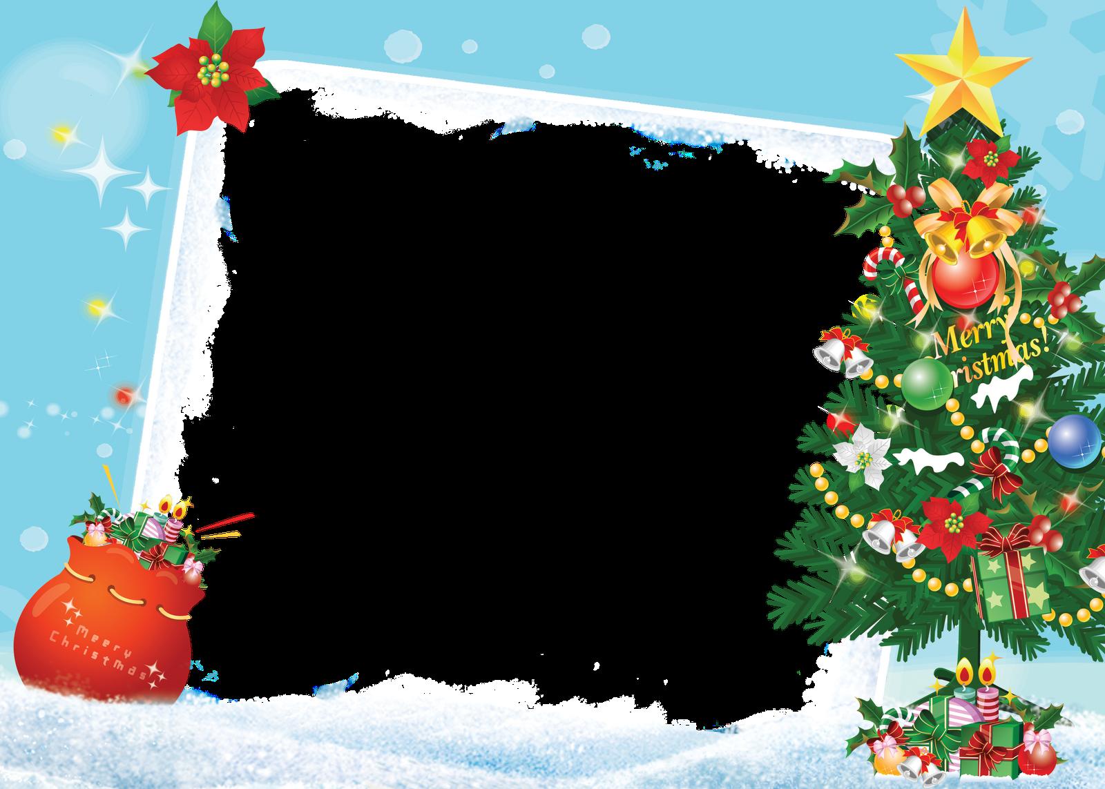 Fondos Navidad para fotos.
