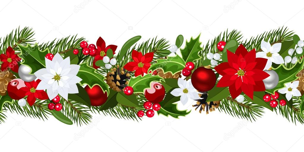 Navidad Png Fondo Transparente (105+ images in Collection) Page 3.