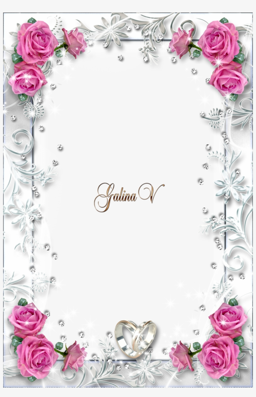 Download Tea Clipart Picture Frames Coffee Flower Rose.