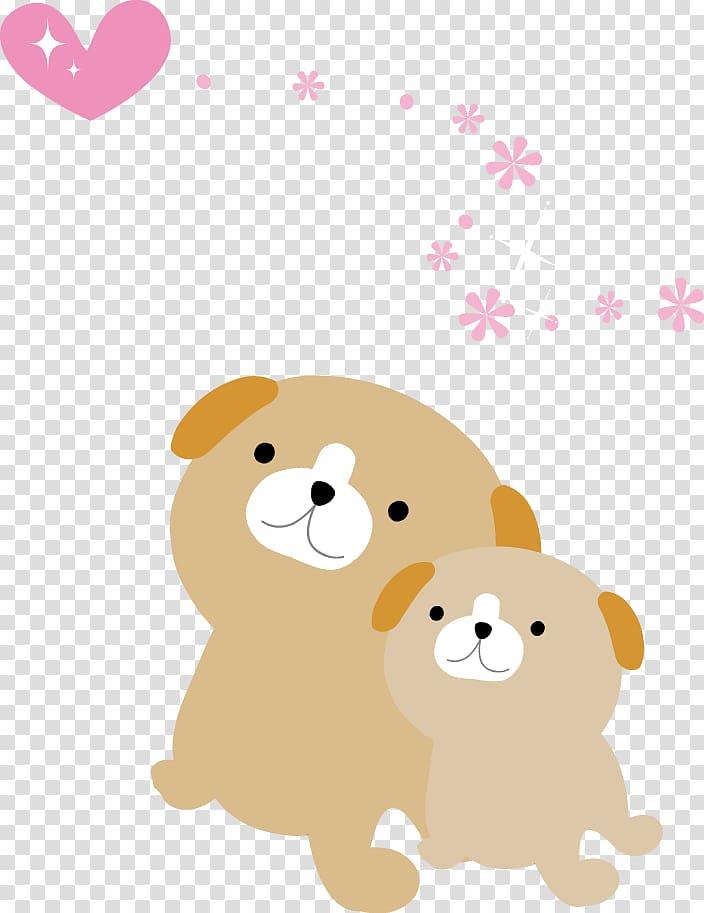 Art Blog NAVERまとめ , fondos y decoraciones para un baby.