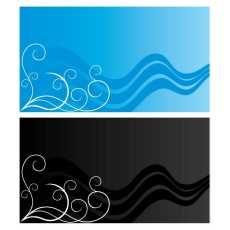 business card icon clipart free vectors.
