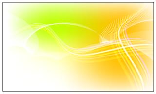 Fondos para tarjetas de presentacion png » PNG Image.
