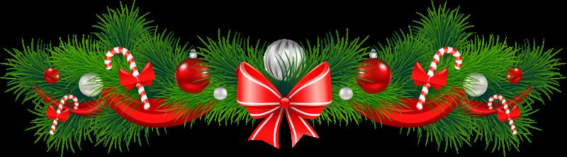 Fondos navideños png 2 » PNG Image.