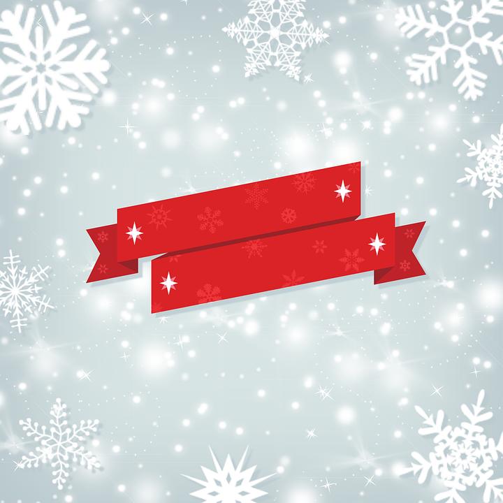 Felicitación Navidad Fondos.