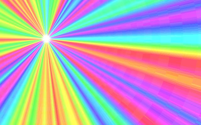 Fondos Png Para Photoscape De Colores Vector, Clipart, PSD.