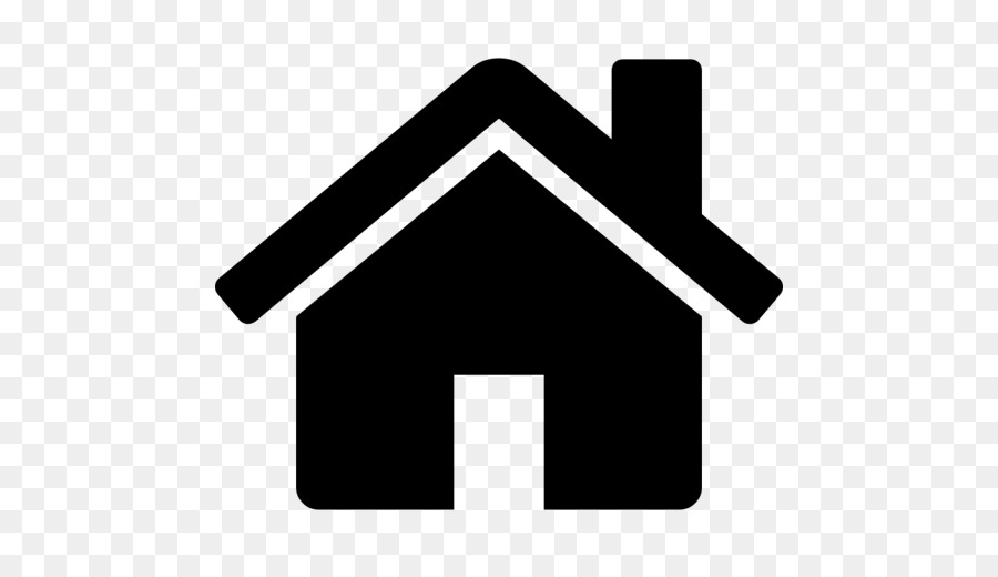 Font Awesome Computer Icons House Clip art.
