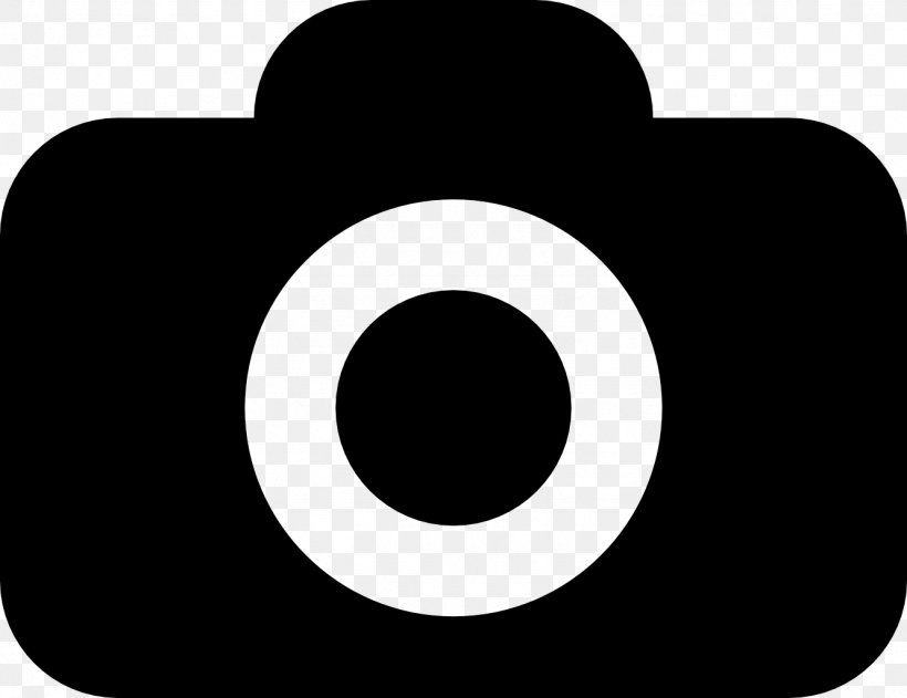 Font Awesome Camera Icon, PNG, 1331x1025px, Font Awesome.