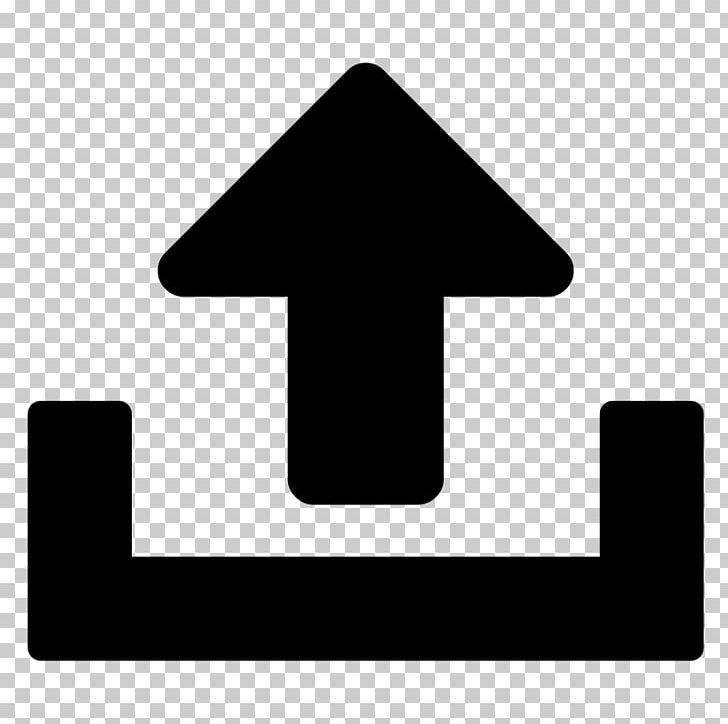 Font Awesome Upload Computer Icons PNG, Clipart, Alt, Angle, Arrow.