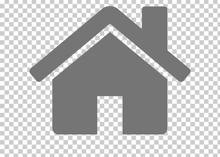 Home Care Service Computer Icons Font Awesome House PNG.
