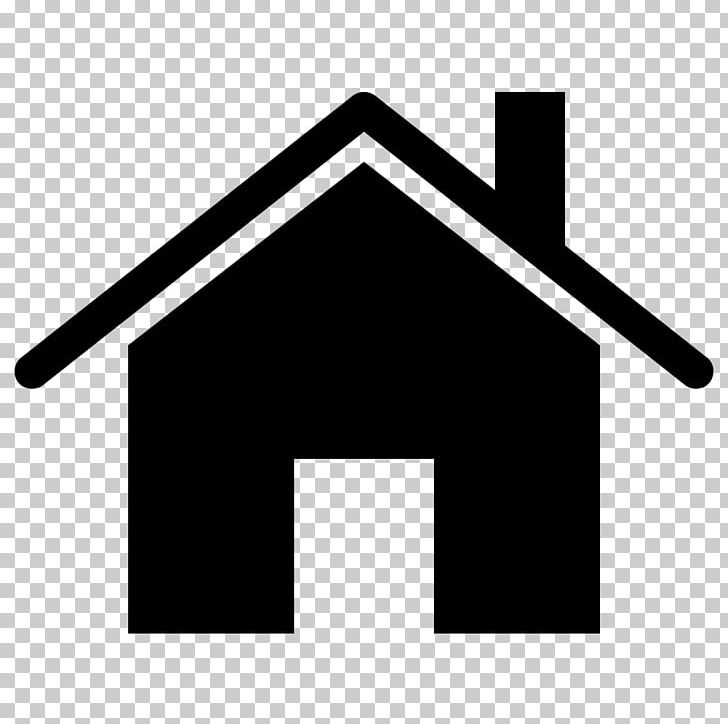 Font Awesome Computer Icons House Font PNG, Clipart, Angle.