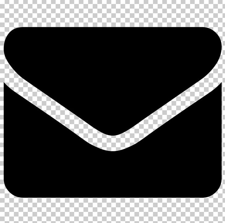 Font Awesome Computer Icons Email Font PNG, Clipart, Angle.
