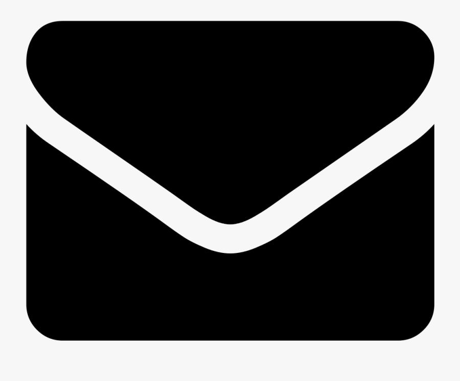 Envelope Alt Font Awesome.