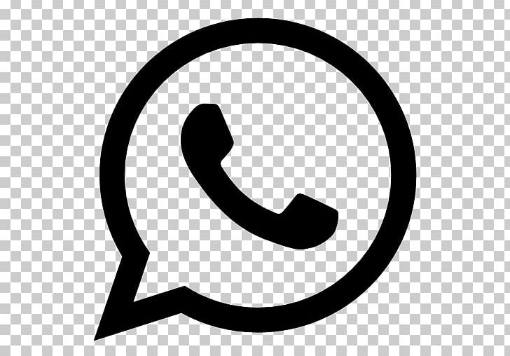 Font Awesome Computer Icons WhatsApp Font PNG, Clipart, Area.