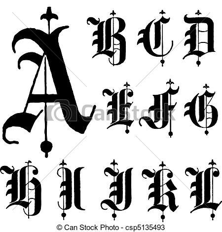 A font Stock Illustrations. 59,201 A font clip art images and.