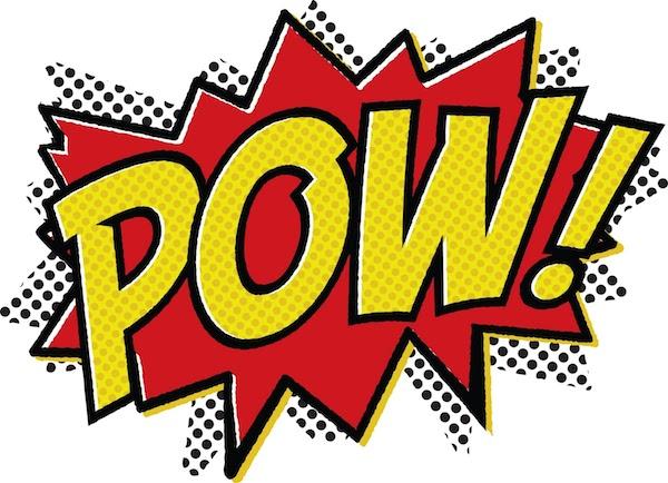 Free Superhero Font, Download Free Clip Art, Free Clip Art.