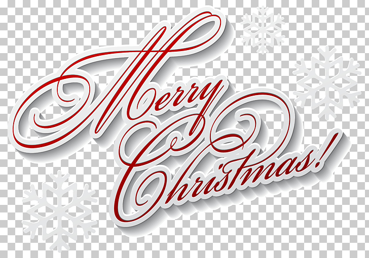 Christmas Font Lettering, Merry Christmas Text , Merry.