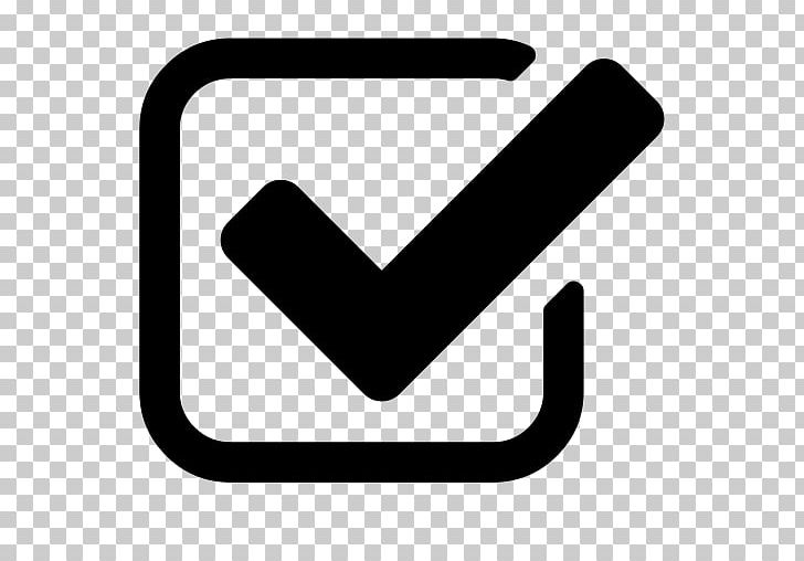 Check Mark Checkbox Computer Icons Font Awesome PNG, Clipart.