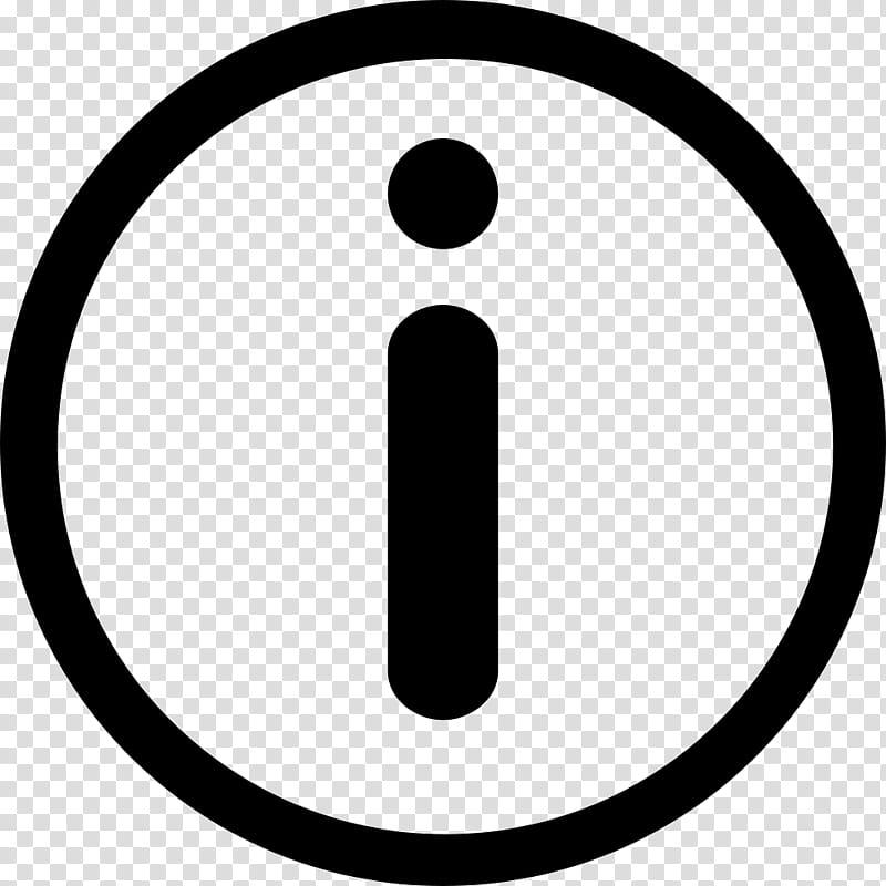 Fontcreator Black And White, Computer Font, Typeface.
