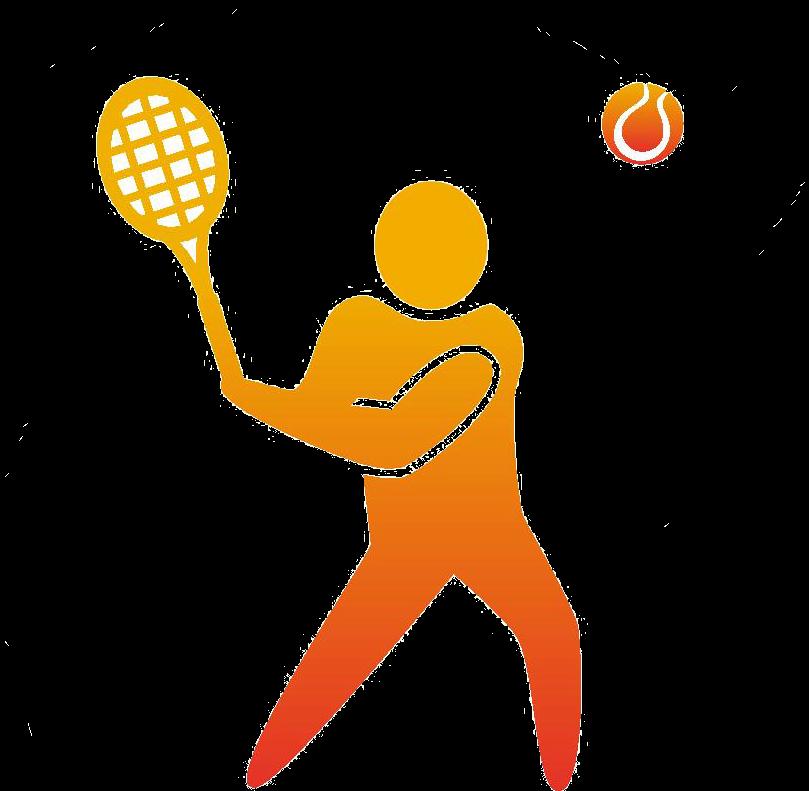 Tennis Academy Font de sa Cala.