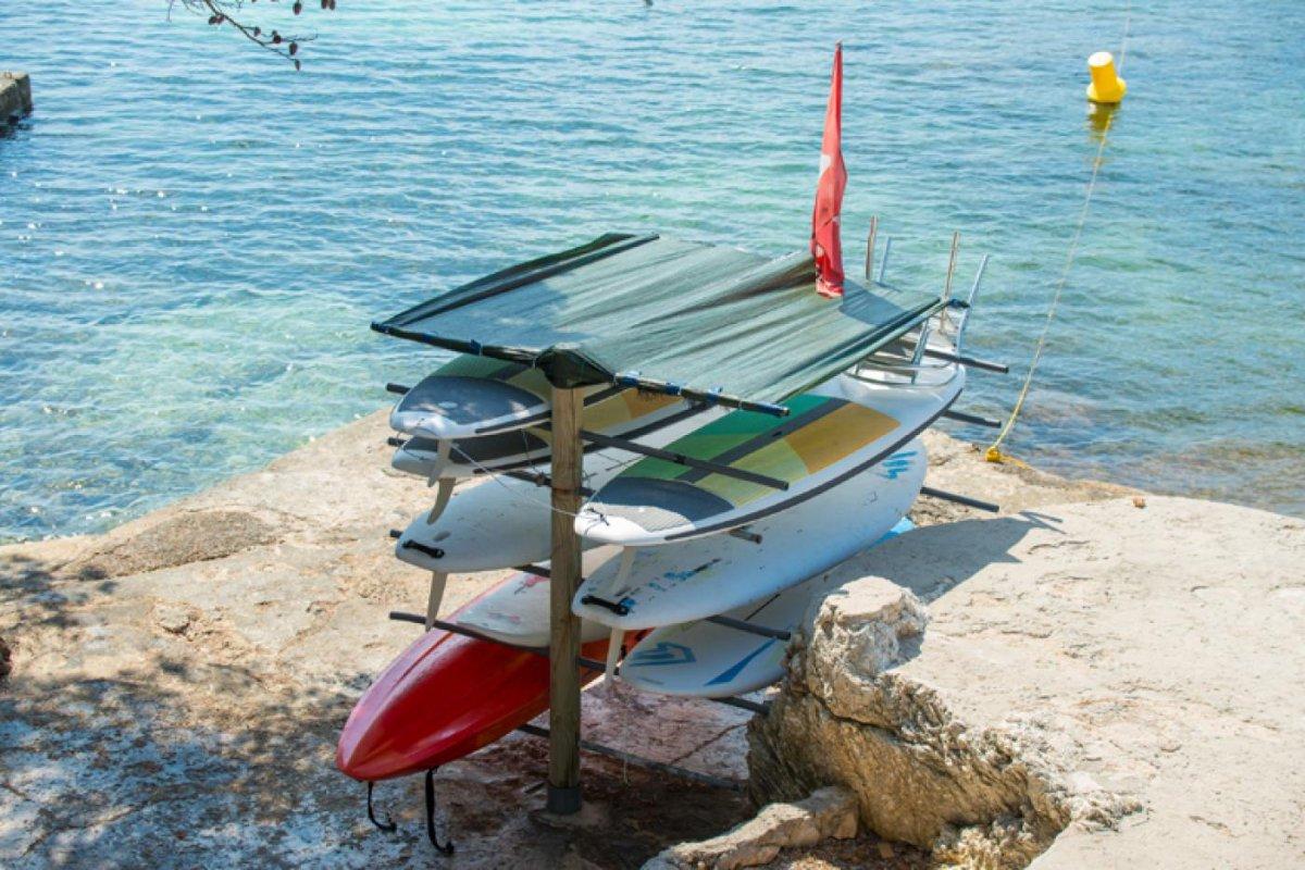 Playas de Capdepera.