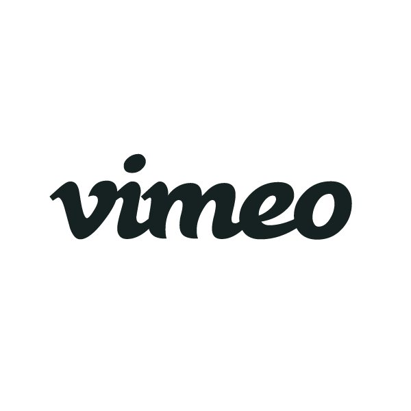Vimeo Font and Vimeo Font Generator.