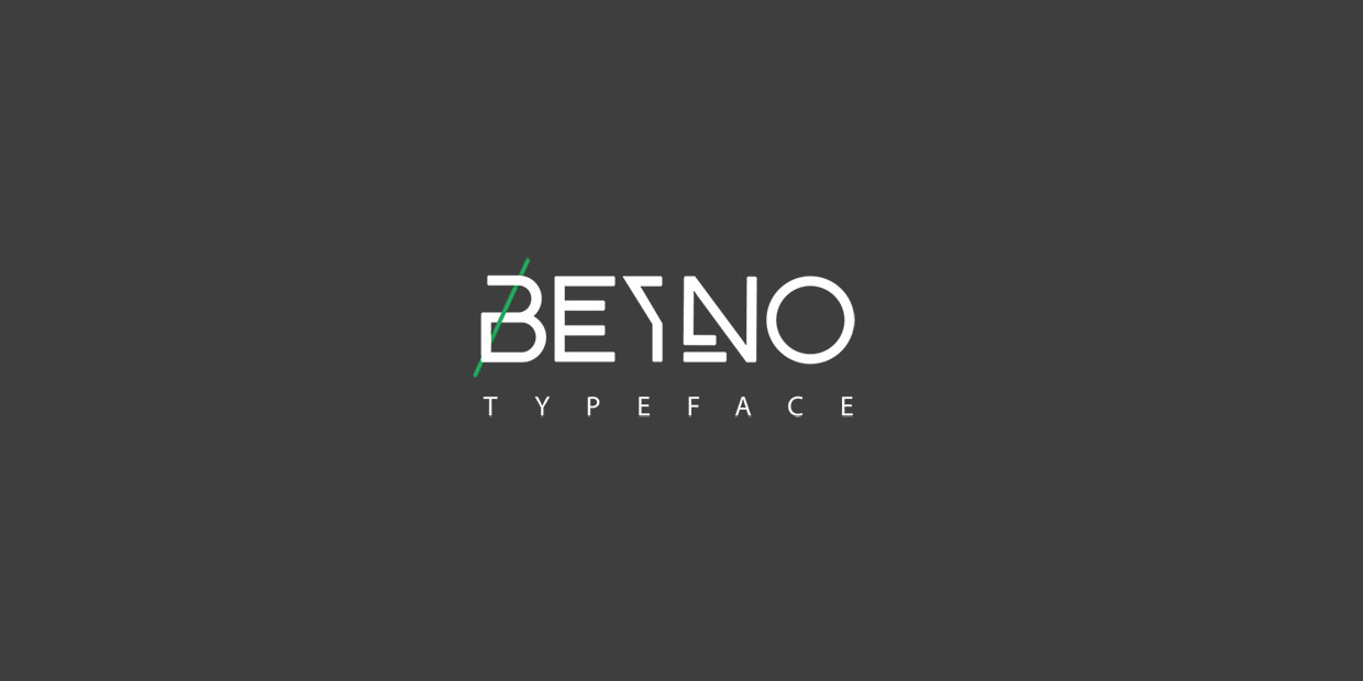 108 Best Free Logo Fonts for Your 2020 Brand Design Projects.