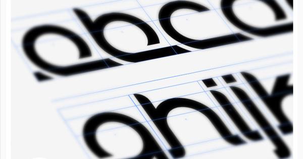 Fonts for Logos: 22 Premium Fonts for Logos.
