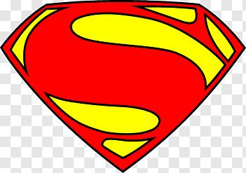 Superman Font Generator cutout PNG & clipart images.